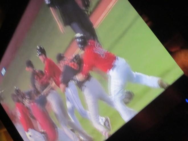 Baseballbrawl_atFirefly