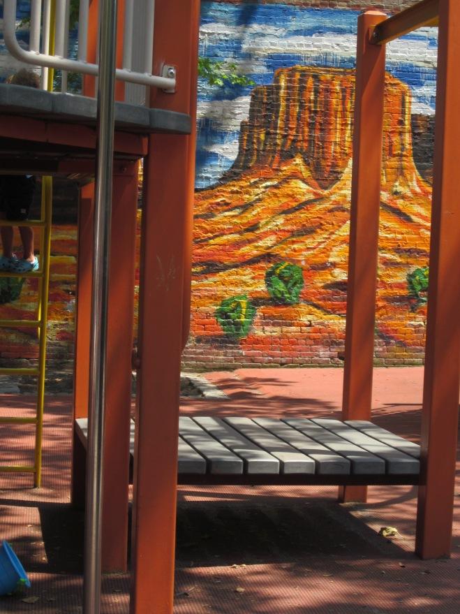 Playground_atNYC
