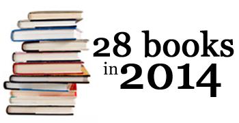 28 Books