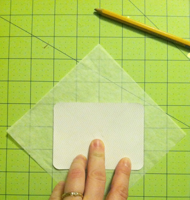 mini envelope1