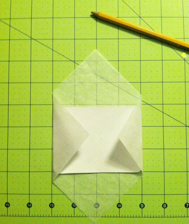 mini envelope2