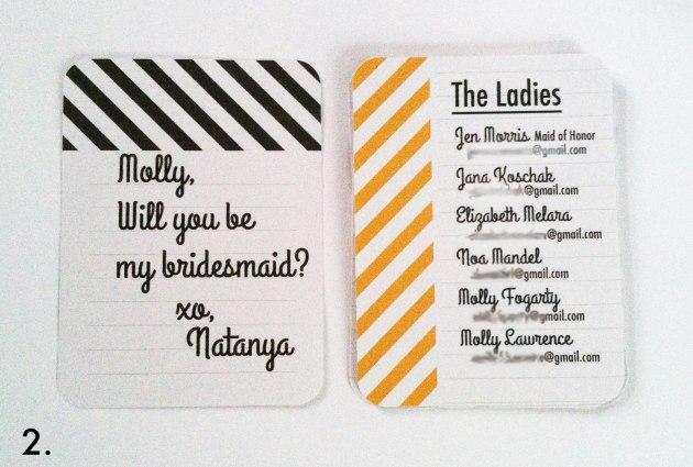 bridesmaidcards2