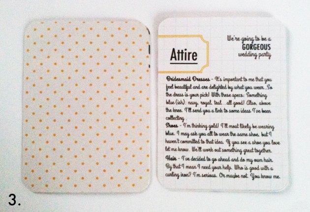 bridesmaidcards3