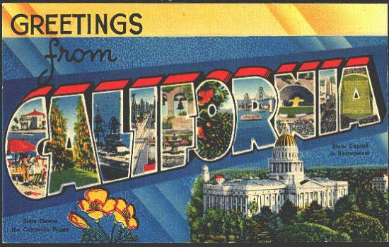 greetings-from-california