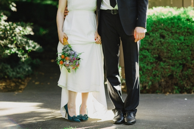 sacramento-coffee-wedding-14